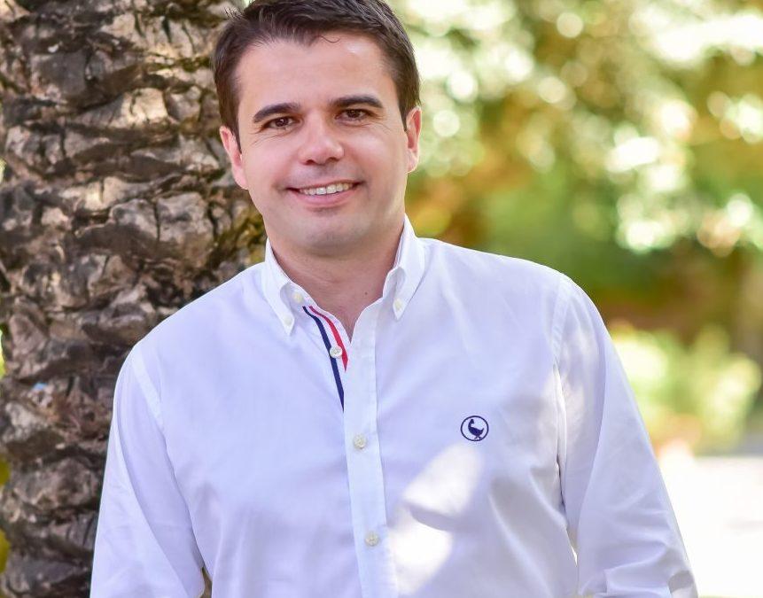 """El PP exige a Puig que """"actúe"""" contra las formas """"despóticas"""" de Echávarri"""