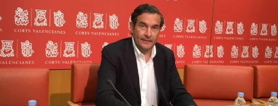El PPCV felicita a Puig por hacer caso a Bonig y convocar el Consell de Turisme