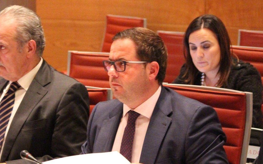 El PP incluirá a los Municipios Turísticos en el modelo de  Financiación Local