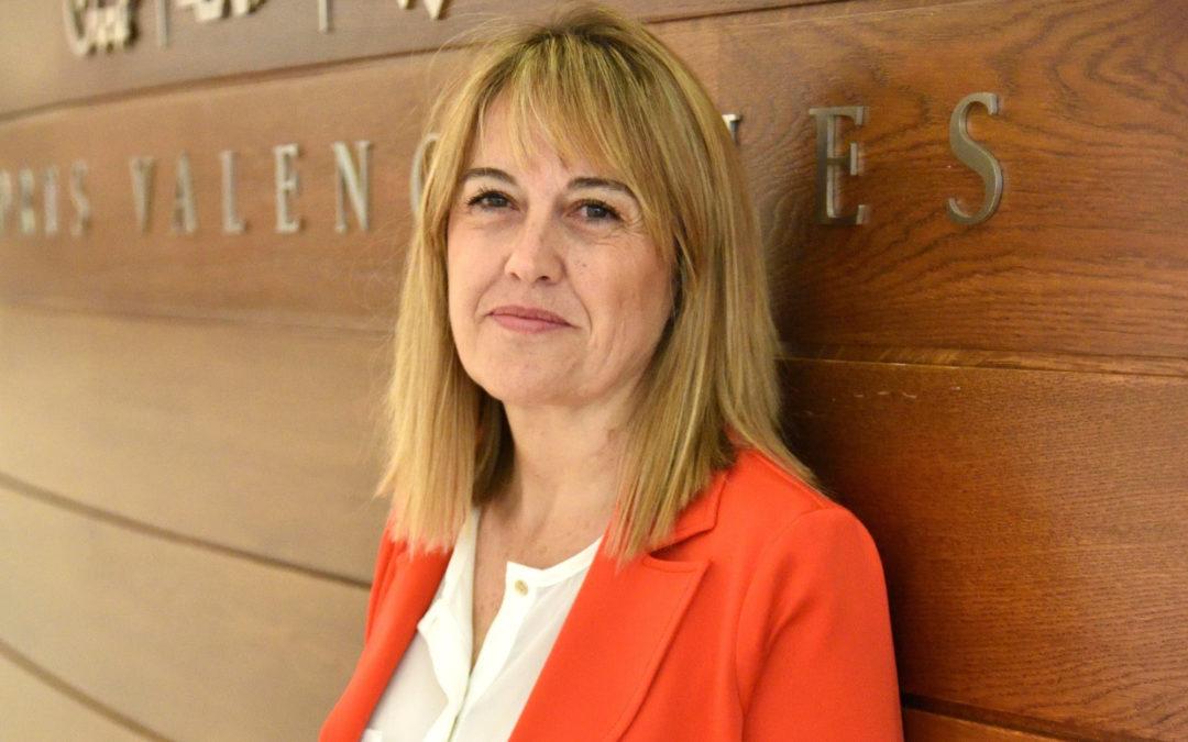 El PP pide más control en las oposiciones sanitarias para evitar injusticias