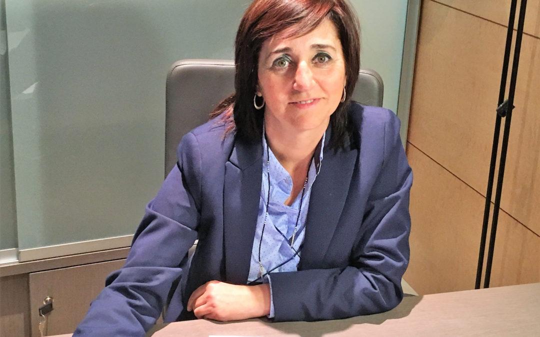 Parra denuncia que Puig y Oltra incumplen su promesa de una residencia pública para mayores en Ibi