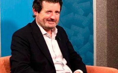 """Císcar: """"El PSOE está acabando con el Trasvase Tajo-Segura y Ximo Puig sigue sin querer enterarse"""""""