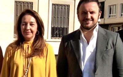 """PP: """"El PSOE traiciona a la Comunitat y niega el dinero del IVA que nos toca"""""""