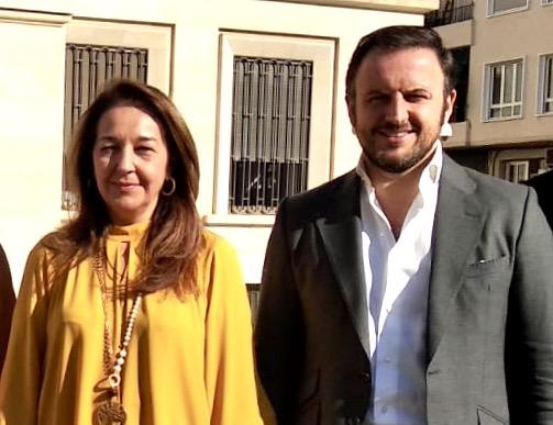El PP requiere al Gobierno una EBAU única para toda España