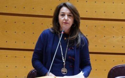 El PP acusa a Iglesias de bloquear una comisión de investigación sobre los abusos a menores