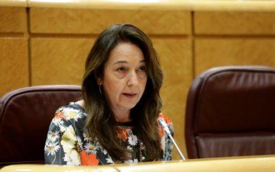 """Pedrosa: """"Irene Montero se ha convertido en un símbolo de la absoluta desigualdad"""""""