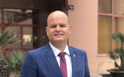 El PP apoya una moción de censura en Teulada para acabar con el desgobierno de Compromís