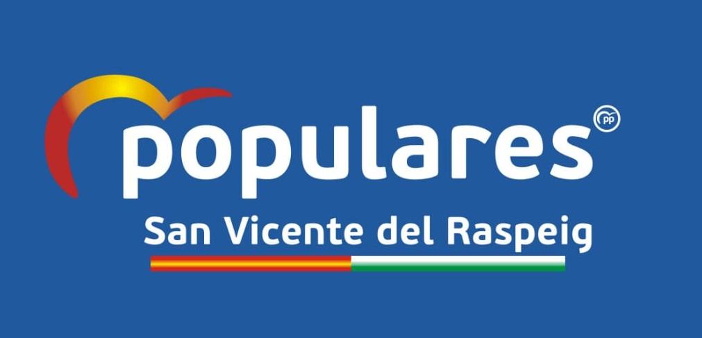 """El PP denuncia la situación de """"des-gobierno"""" municipal en San Vicente"""