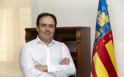El PP pide a la Generalitat que sufrague con los fondos de la UE el aumento del de los residuos para que no repercuta en los vecinos de la provincia de Alicante