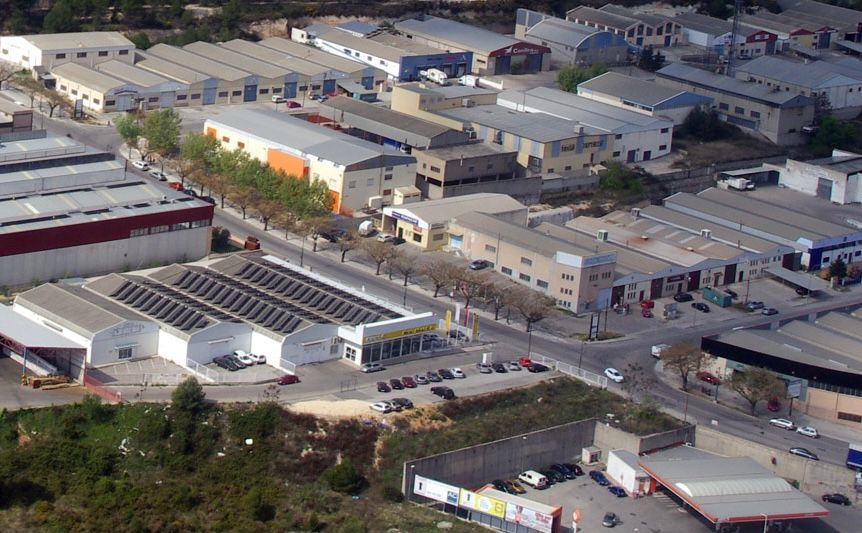 """Toni Pérez: """"Los datos del paro en la provincia de Alicante son un claro aviso al Consell de la ausencia de medidas para la recuperación económica"""""""